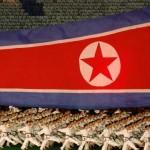 Korea Utara (News.com.au)