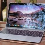 Macbook Pro (Techradar)