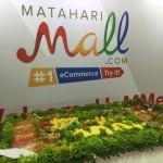 Matahari Mall (Detik)
