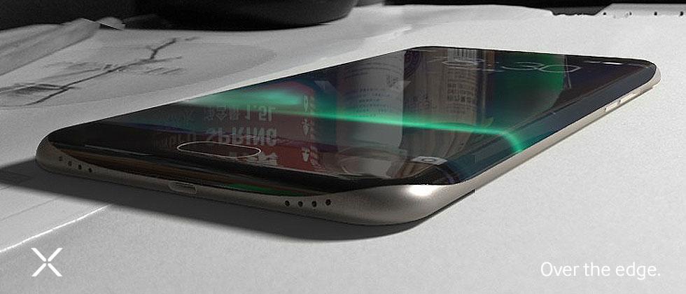 Meizu Pro 6 (Slashgear)