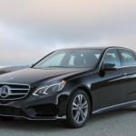 PENJUALAN MOBIL MERCEDES :  Kuartal Pertama 2016, Mercedes Benz Bukukan Penjualan Mobil Tertinggi