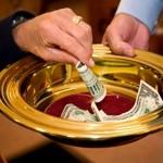 Ilustrasi penipuan uang (Pastoralmeanderings.blogspot.com)