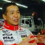 TIPS BERKENDARA : Di Indonesia, Jalan Aspal Lebih Ngeri dari Off Road!