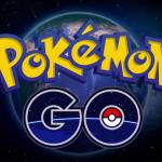 DEMAM POKEMON GO : Manajemen Larang Karyawan dan Warga Mainkan Virtual Game di Lingkungan PT KAI