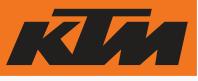 Logo KTM (Wikipedia)