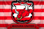 MASA DEPAN PEMAIN : Madura United Depak Pemain Asal Korsel Ini