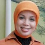 PILKADA 2018 : Bawaslu Jateng Periksa Istri Ganjar Pranowo
