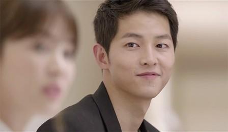 Song Joong-ki (couch-kimchi.com)