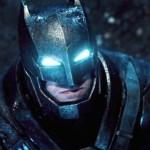 Warner Bros Siapkan 4 Film Bertema Batman