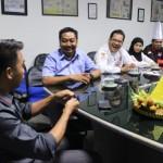 FESTIVAL KULINER SOLO : Siap Digelar, SICF 2016 Junjung Heritage Culinary