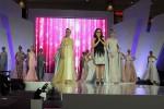 JOGJA FASHION FESTIVAL : JFF 2017 Bakal Hadirkan Lebih Dari 800 Outfit