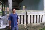 SITUS BERSEJARAH : Gaji Juru Kunci Punden Lambang Kuning Madiun Hanya Rp300.000/Bulan