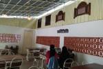 TEMPAT NONGKRONG DI JOGJA : Minum Kopi di Kafe Klasik Bernuansa Jawa-Eropa