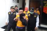 KORUPSI MADIUN : Kepala SMKN 1 Kare Jadi Tersangka Kasus Korupsi DAK Pendidikan