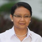 Menteri Luar Negeri Retno L.P. Marsudi (JIBI/bisnis)