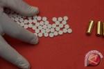 NARKOBA NGAWI : Edarkan Obat Gangguan Kejiwaan Tanpa Resep, 2 Warga Sine Ditahan