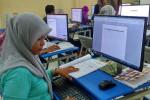 Perusahaan di Kulonprogo Masih Lalai WLP