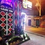 PROSTITUSI DI UNGARAN : DPRD: Razia PSK di Bandungan!