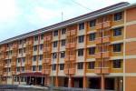 Pemkot Madiun Minta Kementerian PUPR Tambah 2 Blok Rusunawa