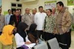 PERLINDUNGAN TKI : TKI DIY Terbanyak dari Bantul, Malaysia Tujuan Favorit