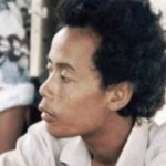 HEBOH PENGHARGAAN WIDJI THUKUL : IKOHI Desak Ndorokakung Minta Maaf Soal Widji Thukul