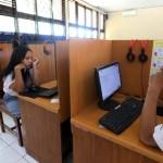 HASIL UJIAN NASIONAL : Mendikbud: Nilai Rerata UN 2016 SMA Turun, Ini Penyebabnya