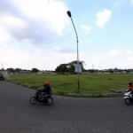 PKL SOLO : Rudy: Alkid Paling Cocok Lokasi Relokasi Sunday Market Manahan