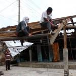 PASAR TRADISIONAL KARANGANYAR : Anggaran Terlalu Besar, Usulan Revitalisasi Pasar Karangpandan Kandas