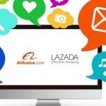 BISNIS STARTUP : Alibaba Masuk Indonesia, Presiden: Ini Peringatan!