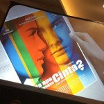 FILM TERBARU : Ada Apa Dengan Cinta 2 Versi DVD Resmi Meluncur