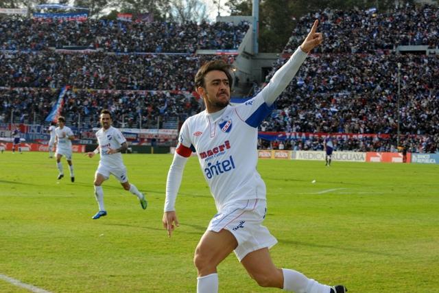 Alvaro Recoba (Talk Sport)