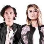Coach The Voice Indonesia RCTI (Rcti.tv)