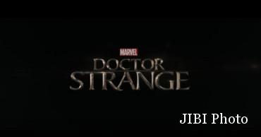 Doctor Strange (Youtube.com)