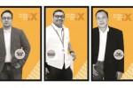 Forum Humas BUMN Pilih Ketum Baru, Dikukuhkan di Merapi