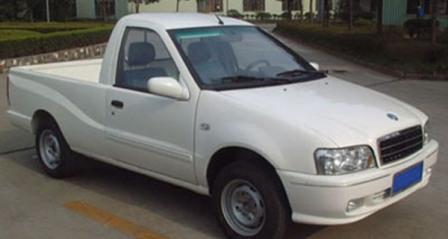 Geely JL1010N. (Carnewschina.com)