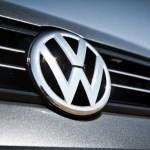 Penjualan Global VW Diklaim Melebihi Toyota