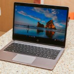 HP Elitebook Folio (Cnet)