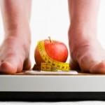 TIPS DIET : Hasil Studi: Makanan Diet Bikin Anda Gemuk