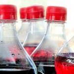 Minuman Kemasan Botol Plastik Bakal Kena Cukai