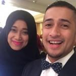 INSTAGRAM ARTIS : Sebut Diva Elvy Sukaesih Nikah, Caption Irfan Hakim Bikin Heboh
