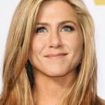 Ibu Brad Pitt Ingin Anaknya Ditakdirkan Bersama Jennifer Aniston