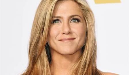 Jennifer Aniston (www.nbcnews.com)