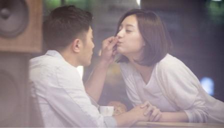 Jin Goo dan Kim Ji Won (Soompi)