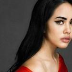 Kartika Putri (Instagram.com)