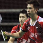 Kevin-Marcus (Badmintonindonesia.org)