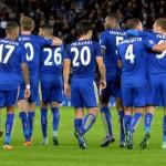 Leicester City (Leicestermercury.co.uk)