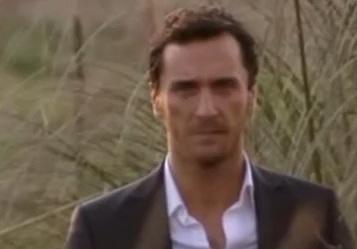 Mustafa di serial Fatmagul (Youtube.com)