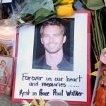 Paul Walker. (Mirror.co.uk)