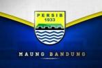 PIALA PRESIDEN 2017 : Persib Bandung Bakal Diperkuat Eks Pemain AZ Alkmaar