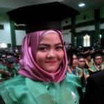 Rafidah Helmi (Detik.com)